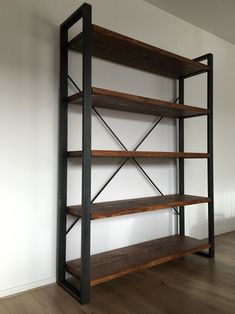 Dorm Furniture, Shelf Furniture, Furniture Showroom, Furniture Outlet, Metal Furniture, Rustic Furniture, Furniture Design, Furniture Movers, Furniture Ideas