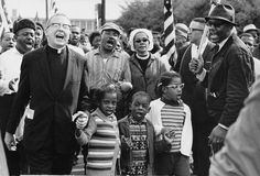 Selma To Montgomery March - Martin Luther King - 1965 - Photo - Civil Rights - Voting Rights - Black History - African American - Alabama Martin Luther King, Ableton Live, Barack Obama, Curriculum, Civil Rights March, Environmental Justice, And So It Begins, Civil Rights Movement, King Jr