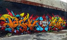 by: Tech - Logek (Bronx, NY)