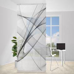 Raumteiler Vorhang Amazon Zuhause Image Idee