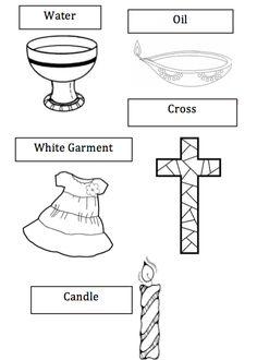 """... for """"Catholic Altar Server Coloring Page"""" – Calendar 2015"""