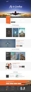 02_home-page.__thumbnail