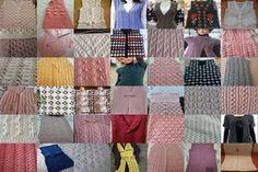 Türkçe Anlatımlı Örgü Videoları - Part 189 Crochet Pullover Pattern, Crochet Tablecloth, Baby Knitting Patterns, Crochet Flowers, Quilts, Blanket, Knitting Patterns, Colors, Bear Felt