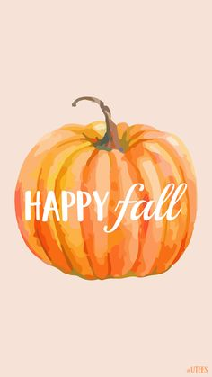 Most recent Photos Happy Fall!🍊🍁🍂 Thoughts Pumpkins in many cases are wonderful circular, bright lime, and in fall they must not be lacking par October Wallpaper, Cute Fall Wallpaper, Halloween Wallpaper Iphone, Calendar Wallpaper, Holiday Wallpaper, Halloween Backgrounds, Of Wallpaper, Cute Fall Backgrounds, Pumpkin Wallpaper