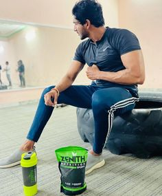 Fitness is not about being better than someone else... It's about being better than you used to be. #zenithdoublerichchocolate #zenithmassgainer #zenithsports #zenithrawwhey #zenith #healthylifestyle #healthyfood #goodvibes #gymlife #gym #gymmotivation #gymworkout #fitlife #fitlifestyle #fitnessblogger #fitness #fitnesslife #fitnation Mass Gainer, High Calorie Meals, Sports Nutrition, Healthy Weight, Weight Gain, Gym Motivation, Gym Workouts, Healthy Lifestyle, Fitness