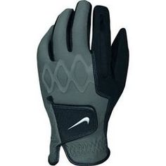 sports direct gloves - Google Search