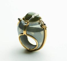 elie top jewelry - Google Search
