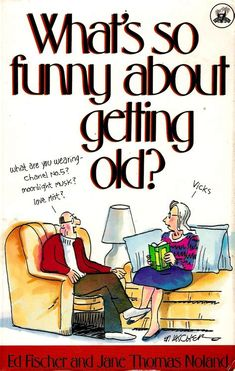 funny jokes old folks - Yahoo Image Search Results