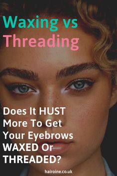 8 Best The Beauty Board images in 2019