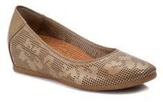 Baretraps Nixy Posture Plus+ Technology Shoe Women's Shoes
