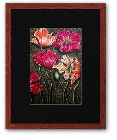 Framed Prints from #Redbubble