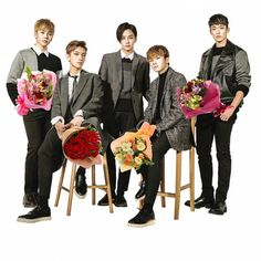 ✩  guys these pics just reminded me!!! im watching boys over flowers and its such an intense drama i love koo hyesun and all of them omfg kim bum(?) i think is my fav but i rlly also like kim hyun joong's character haha ☺️ i see why everyone says its the best drama to watch  ◌⑅⃝◌  «⑰ #seventeen #세븐틴 #joshua #hongjisoo #jisoohong #jisoo #joshuahong #홍지수 #지수 #조슈아 #홍조슈아 #vocalunit #pledis #pledis17 #플레디스 #ot13 #carat #캐럿 #세봉이 »