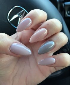 Nails Covered