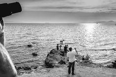 Photo Mania Greece: Attica (Saronic Gulf) Greece - M0836
