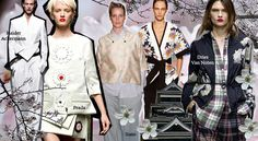 Japan sense SS13 / aniazajac.com Japan, Coat, Jackets, Fashion Trends, Down Jackets, Sewing Coat, Peacoats, Japanese, Coats