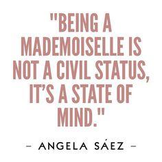 """""""Mi piace"""": 39, commenti: 1 - Angela Romy Saez (@angelaromysaez) su Instagram: """"Be your queen, always! 👑#ANGELASAEZIBIZA #mademoiselle #stateofmind #beyourqueen #takethecrownback…"""" Ibiza, Queen, Instagram Posts, Ibiza Town"""