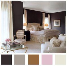 bedroom+2.jpg (image)