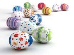Lustige Ausmalbilder für Ostern zum ausdrucken! .. eine schöne und kreative Oster-Beschäftigung, einfach downloaden und ausdrucken.  HIER LESEN: http://www.mamiweb.de/familie/ausmalbilder-ostern/1  #ausmaldbilder #osterbilder #osterhase #malen #ausmalen #kreativ #kinder #kinderspiele #kinderbeschäftigung #bunt #ostern