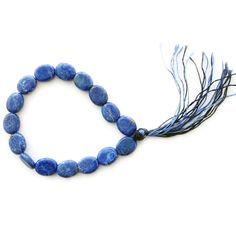 Maxon's Bracelet (The Selection by Kiera Cass)