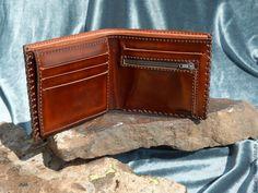 Картинки по запросу мужской кошелек handmade