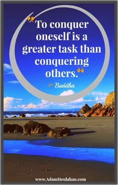 #Buddha #quote via Adam Houlahan www.adamhoulahan.com