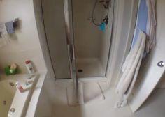 Fiberglass Shower With Hanger Towel Combination, fiberglass shower refinishing, fiberglass shower pan ~ Home Design Fiberglass Shower Enclosures, Fiberglass Shower Stalls, Shower Surround, Hanger, Towel, House Design, Furniture, Home Decor, Clothes Hanger