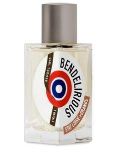 Bendelirious by Etat Libre D'Orange