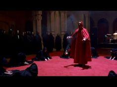 """Illuminati Symbolism in Kubrick's """"EYES WIDE SHUT"""" EXPOSED"""