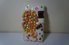 Hidden Treasures in Sweets  http://www.facebook.com/photo.php?fbid=260214747390191=a.260214410723558.58750.257984554279877=3