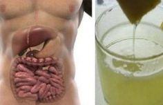 Elimina las toxinas de tu cuerpo con estos consejos