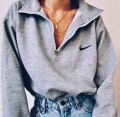 teenager outfits for school \ teenager outfits ; teenager outfits for school ; teenager outfits for school cute Teen Fashion Outfits, Retro Outfits, Outfits For Teens, Fall Outfits, Summer Outfits, Edgy Outfits, Back To School Outfits, Classy Outfits, Winter School Outfits