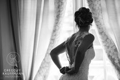 Picture from a wonderful spring wedding at the Hattonchatel castle in Lorraine, France. More images on my BLOG : http://gregorykauffmann.com/mariage-printanier-au-chateau-de-hattonchatel-en-lorraine/?utm_content=buffercddbb&utm_medium=social&utm_source=pinterest.com&utm_campaign=buffer Check it out and leave me your comments.   ::: Capturing LOVE / LIFE / HAPPINESS ::: © Gregory Kauffmann Photography…