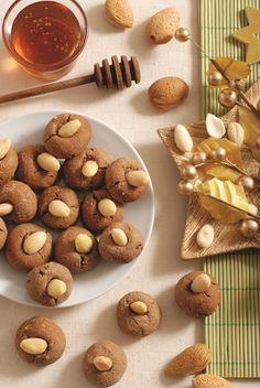 Upečte si vianočné pečivo na vytrávenie!