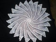 tığ işi battaniye modelleri 2010 - Google'da Ara