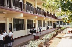 colegio pureza de maria managua carretera a masaya - Google Search