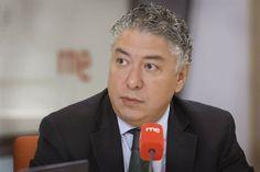 """RADIO CORAZÓN VALENCIA  """"NOTICIAS"""": EL GOBIERNO VOLVERÁ A RECURRIR A LA """"HUCHA"""" DE LAS..."""