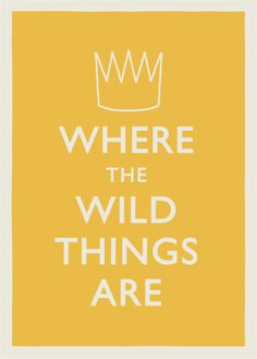 Poster-I need this for my door of my dorm room. Since I'm the loud and wild one...