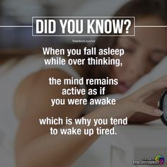 Did you know facts, psychology says and interesting facts about human psychology that you never knew before. True Interesting Facts, Interesting Facts About World, Intresting Facts, Psychology Fun Facts, Psychology Says, Psychology Quotes, Psychology Experiments, Interesting Psychology Facts, Psychology Tattoo