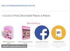 http://unhasdecoradasartisticas.com.br/