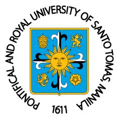 """TODAY IN HISTORY: On January the University of Sto. Tomas was granted the title of """"Royal"""" by King Charles III for the services rendered by the students and professors to the Spanish people during the war against the British. Sri Lanka, University Of Santo Tomas, Spanish People, My Ancestry, Dream School, Today In History, Media Specialist, White Kittens, School Architecture"""