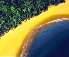 Copa Do Mundo Brasil 2014 Natureza
