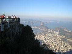 브라질 리오데자네이로