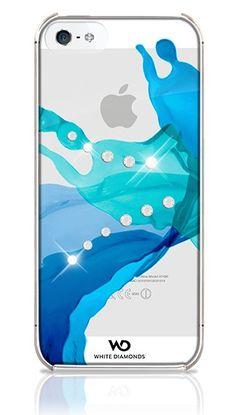 Liquids / iPhone 5