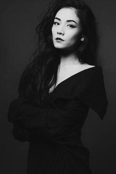 Portraits No.22 - AngelBeatFoto
