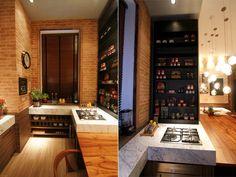 Decoração: objetos e acessórios podem fazer milagres nos ambientes - Dicas - Casa GNT