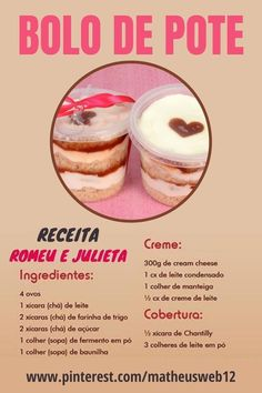 Kitchen Recipes, Baking Recipes, Chocolates Gourmet, Dessert Boxes, Blue Cakes, Sweet Cakes, Cheesecake, Good Food, Cooking