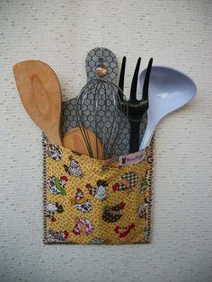 Decoração para cozinha artsboomer.blosgpot.com.br