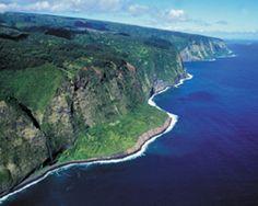 Big Island - Google Search