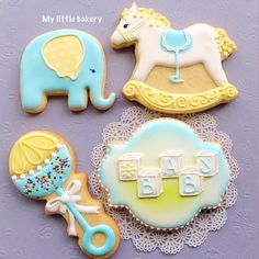 (1) My little bakery added 16 new photos to the... - My little bakery