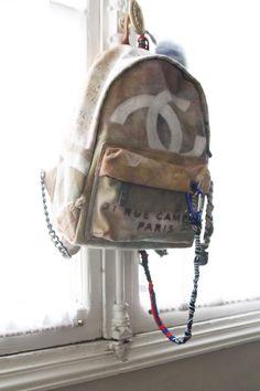 Bags · http   www.stylebubble.co.uk files 2014  110f20e438cd3